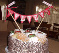 2013/08/22/Birthday-Banner_by_stampinandstuff.jpg
