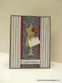 2013/08/27/P1050327_0001_by_marthacreates.jpg