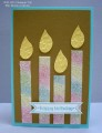 2013/09/03/Glitter_Sunflower_013-1_by_Bluemoon.JPG