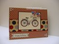 2013/09/04/P1050163-001_by_marthacreates.jpg