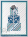 2013/09/11/DSP Christmas Gifts_by_Julie Bug.png