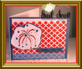 2013/07/04/red_white_blue_Gingerloft_Gail_Scott_by_abigale.png