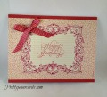 2013/04/29/HB_1_by_Pretty_Paper_Cards.jpg