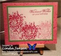 2017/03/05/Pink_and_Green_Blooming_with_Kindness_Card_with_wm_by_lnelson74.jpg