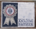Blue_Ribbo