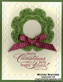 2013/07/29/daydream_medallions_christmas_wreath_watermark_by_Michelerey.jpg