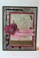 2015/01/26/Card_20276_20Shabby_20Chic_20Valentine_20Tall_by_Robyn_Rasset.jpg