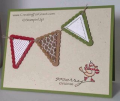 2015/02/09/StampinUp_For_the_Birds_Pennant_Christmas_by_GracelynsMommy.png