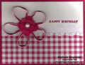 2013/08/02/from_my_heart_ribbon_flower_birthday_watermark_by_Michelerey.jpg
