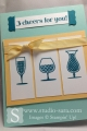2013/06/24/Happy_Hour_US216_365_Cards_Cheers_Stampin_Up_2-002_by_smebys.jpg