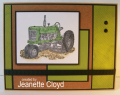 2014/08/01/mystery_tractor_1_by_Forest_Ranger.png
