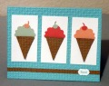2013/06/17/06-17-13_-_FabFri20_Triple_Ice_Cream_by_CrysCraft.jpg