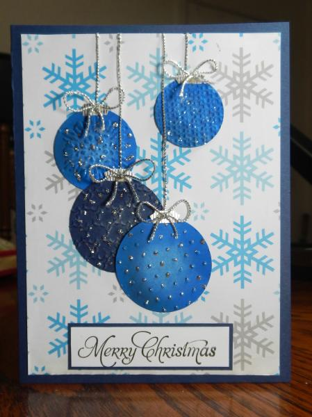 Christmas Card 5 By Jandjccc At Splitcoaststampers