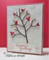 2015/07/14/Die_cut_tree_Greetings_by_nancy_littrell.png