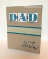 Dad_1_by_P