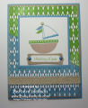2013/04/04/Sailboat_Finished_card_by_BarbaraJackson.jpg