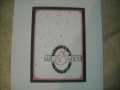 2013/05/20/Wedding_Card_resized_by_Deb_Cardmaker.jpg
