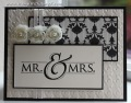 Mr_Mrs_by_