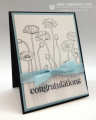 2012/07/06/Congratulations_Poppies_by_Petal_Pusher.png