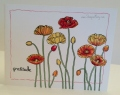 2013/04/22/poppies_1024x813_by_Creative_Mary.jpg