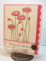 2013/06/24/jcsfmsbdaypoppies_by_justcrazy.jpg