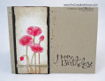 2013/06/27/Pleasant_Poppies_004_Front_a_by_nyingrid.jpg