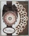 2013/07/30/Doily-ForYouCard-WM_by_punch-crazy.jpg