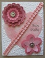 2013/08/03/floral_pink_bday_card_small_by_mrsned.jpg