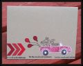 2013/08/07/red_chevron_car_by_TrishG.jpg