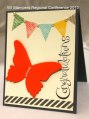 2013/05/27/epic_day_dsp_washi_tape_card7_by_Meg_by_madameplushbottom.jpg