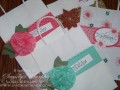 2013/09/04/flowergiftbag_by_Sandy_Murphy.JPG