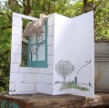 2016/04/24/Serene_Shihouettes_My_Tanglewood_Cottage_2_by_Stampin_Scrapper.jpg