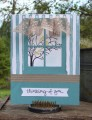 2016/04/24/Serene_Sihouettes_My_Tanglewood_Cottage_by_Stampin_Scrapper.jpg