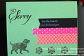 2014/02/26/Card_2093_20So_20Sorry_20About_20Your_20Pet_by_Robyn_Rasset.jpg