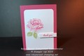 2014/04/20/Card_20134_20Stippled_20Blossom_20Thank_20You_by_Robyn_Rasset.jpg