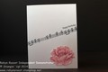 2014/04/21/Card_20136b_20Stippled_20Blossoms_20Take_20Note_by_Robyn_Rasset.jpg