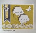 2013/05/19/So_Kind_1_by_Pretty_Paper_Cards.jpg