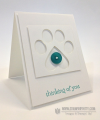 2013/05/28/Puppy_Paw_by_Petal_Pusher.png