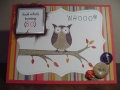 2013/04/14/Owl_card_for_Dads_80th_by_Stamp_Lady.JPG
