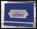 2013/07/13/navy_simple_birthday_by_TrishG.jpg