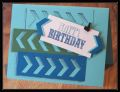 2013/08/02/chevron_birthday_pencil_by_TrishG.jpg