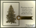2013/07/29/evergreen_gold_foil_tree_watermark_by_Michelerey.jpg