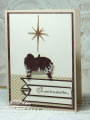 2013/06/24/Xmas_First_Christmas_MM67_by_bon2stamp.jpg