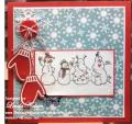 2013/11/23/Square_Frosty_and_Friends_Card_with_wm_by_lnelson74.jpg