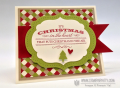 2012/10/31/Christmas_in_the_Heart_by_Petal_Pusher.png