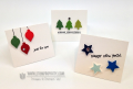 2012/11/08/Merry_Minis_Gift_Cards_by_Petal_Pusher.png