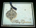 2013/08/12/Ornament_Keepsake_E_SCSCCAUG13_by_Krafty_Kitty.jpg