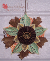 2014/08/15/Fall_Stamped_Keepsake_-_8-12-14_by_uvgotcarla.png