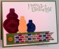 2014/12/31/Ornament_Vase_Happy_Birthday_by_GracelynsMommy.png