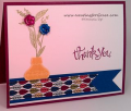 2014/12/31/Ornament_Vase_thank_you_by_GracelynsMommy.png